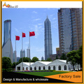 Big canopy tent outdoor wedding tent