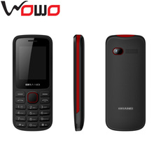 feature phone C2 1.77 inch hot selling CDMA cheap mobile phone wifi/bluetooth cell phone/phone selling