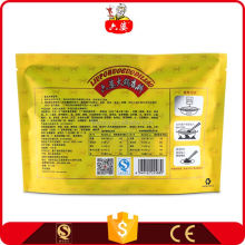 Restaurant sauces hot pot seasoning spices condiment