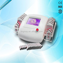 WHOLESALE I Lipo Laser Machine For Sale With High Quality