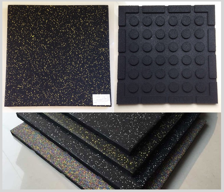 EPDM Granules/Crumb Rubber Buyers Best Choose