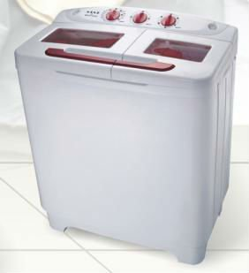 XPB68-2001SE electrolux washing machine