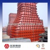Marine Plywood high quality construction concrete slab formwork scaffolding system