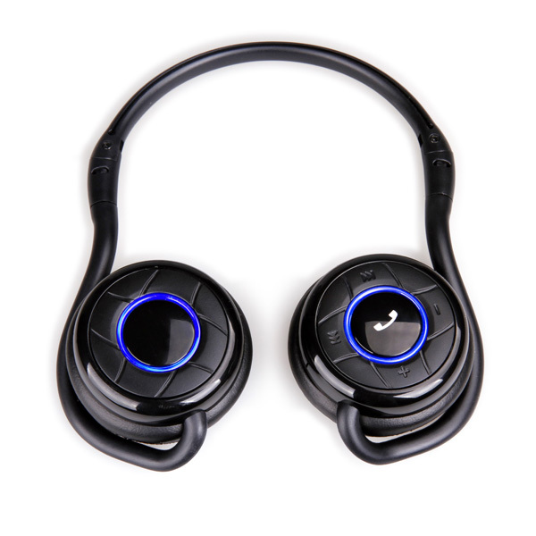 2014 Best Selling Wireless Bluetooth Headset Bluetooth CSR4.0 for Bluetooth Devices