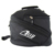 Wholesale Low Price High Quality safety Racing Helmet Bag