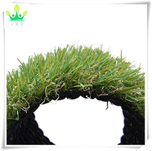 "Super Lawn Artificial Grass Mat Indoor / Outdoor Rug Synthetic Turf Fade Resistant Easy Care 20""x31"" Mat"