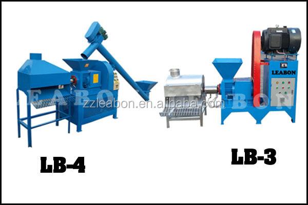Briquette Press For Home Use ~ Home use mini small briquette press machine for sale buy