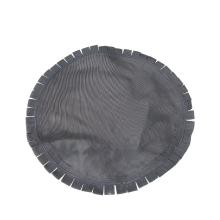 Can Be Customized Reusable Cheap Price Trampoline Fabric