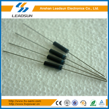 Leadsun High voltage Diode 2CLG10KV/25mA New Products