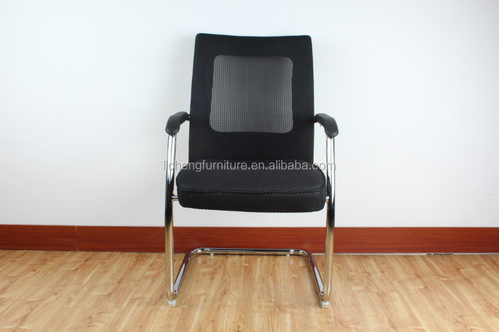 Popular High Quality Office Conference Chairs Office