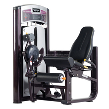 Professional factory 2017 new arrival gym club use leg extension machine