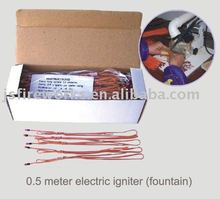 0.5M Fireworks Electric Igniter