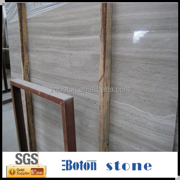 Dream Grey Projects Used Natural Marble Stone/marble Slabs