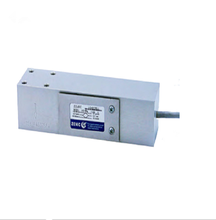 Parallel beam weighing sensor Zemic load cell 100kg