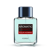Wholesale body spray perfume for men smart collection perfume