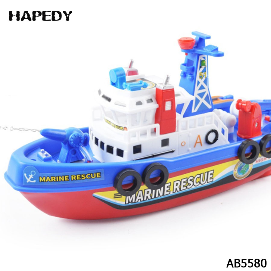 Kids Boat Toy, Kids Boat Toy Suppliers and Manufacturers at Alibaba.com