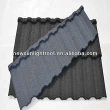 temple design for home aluminium roofing sheet buildings materials