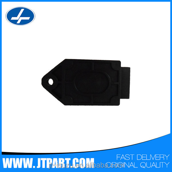 8-97040501-0 for AUTO TRUCK diesel engine timer glow plug
