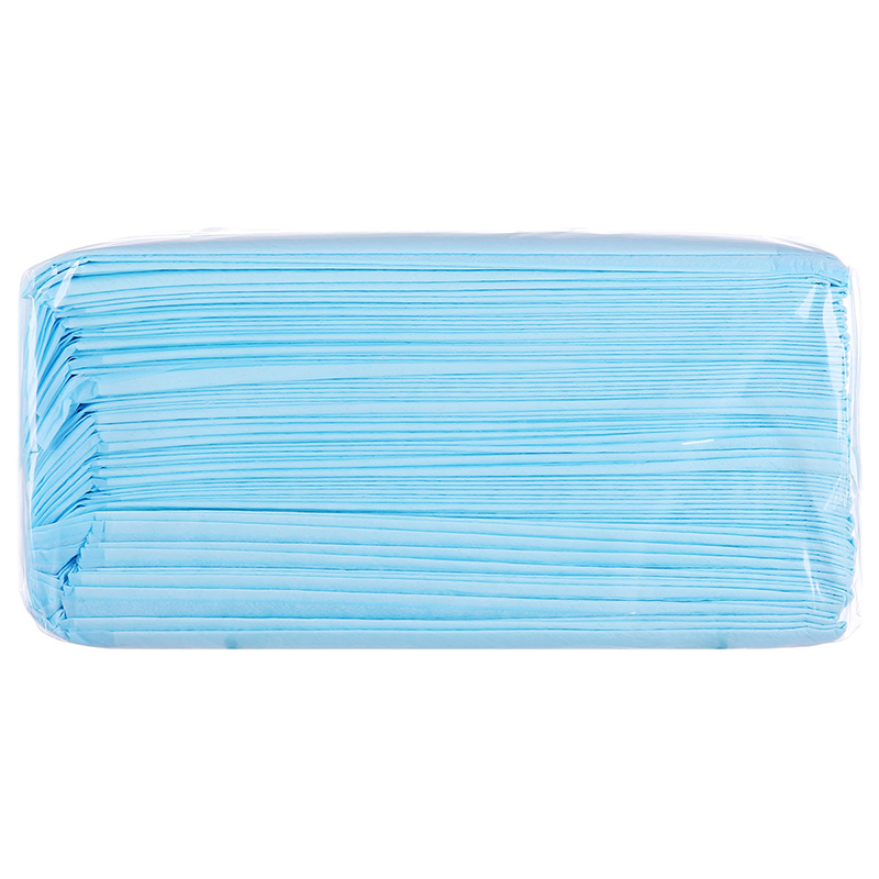 All Absorb Pee Pads And Puppy PVC Pet Training Pads