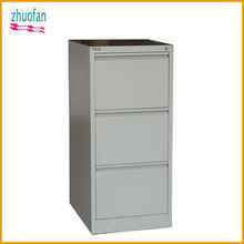 bunk tall drawers office furniture steel file cabinet