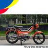 New Design 110cc motorcycles Engines Cub Motorcycle