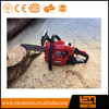 /product-detail/38cc-chinese-chainsaw-of-ce-approvel-gas-chainsaw-with-single-starter-60511023372.html