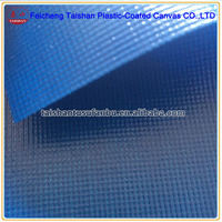 840D*840D pvc coated tarpaulin for tent or truck cover
