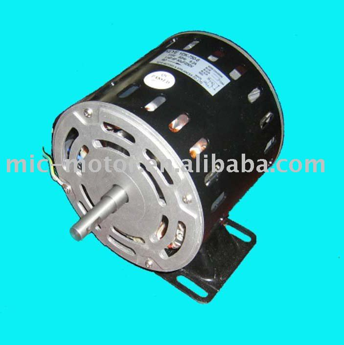 "750W 120V 48"" High Velocity high quality multi function hot sell Powerful Industrial drum fan motor 34"