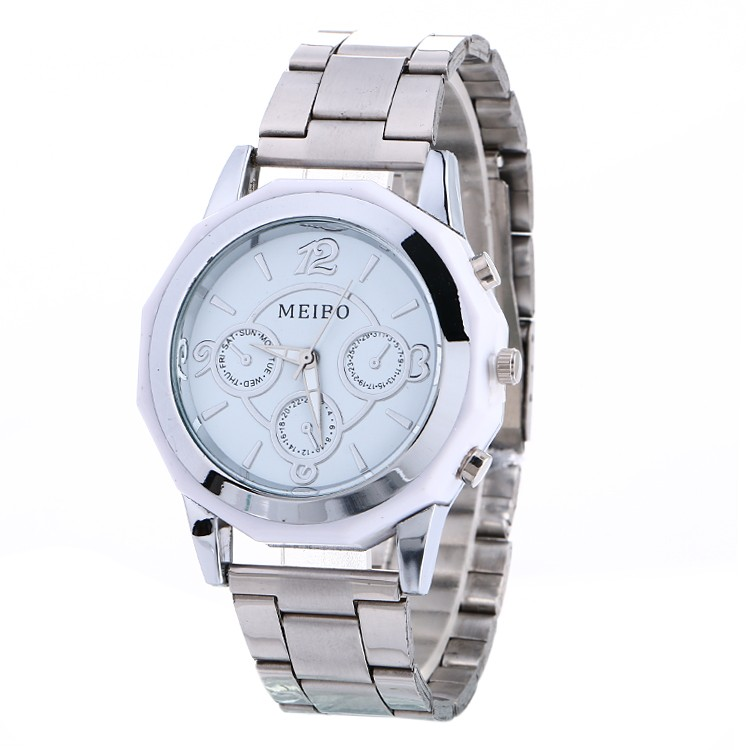 Wholesale Online Watch Purchase Fashion New Design Shopping Gold Watches For Women