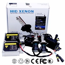 Normal Bulb HID KIT h1 H4-3 xenon hid kit h5