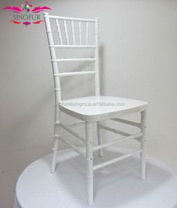 cheap modern hotel stacking used banquet chairs for sale