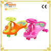 CE/EN-71 3 Wheel Cheap Kids Scooter/baby funny swing car