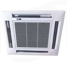hot water fan coil unit for air conditioning