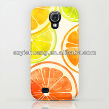 Alibaba express italy custom design cell phone case
