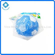 Soccer Ball Mini Soccer Ball Plastic Football