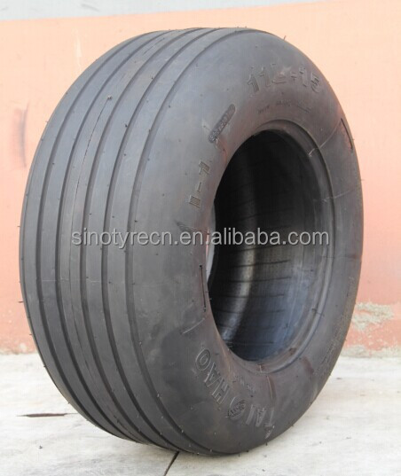 tractor tires 9.5-20 9.5-24 10-15 10.00/75-15.3 11-38 11.2-20 11.2-24
