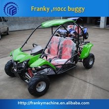 Cheap electric mini buggy
