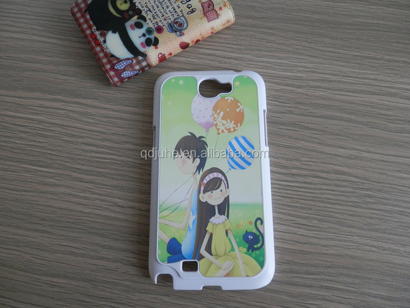 cheap mobile phone case for SAMSUNG GALAXY NOTE2
