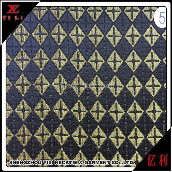 High quality silk fabrics import