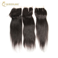 different types of curly weave russian hair frontal lace closure with bundles magnetic closure magnetic closure box