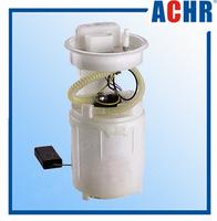 vw beetle fuel pump/ACHR fuel pump module for AUDI,SKODA,VW,SEAT,PASSAT_VAG: 1J0 919 087J