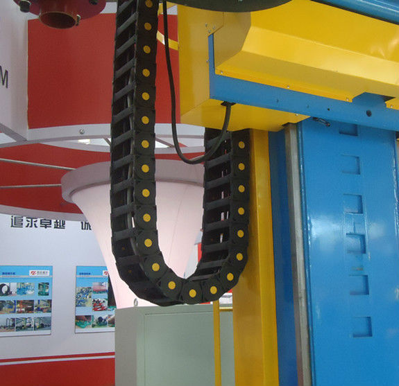 Flex Ethernet Cable Chain : Lcx flexible plastic cable protection chain buy