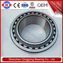 Spherical Roller Bearing 23218 CC/W33 for Pumps and Gearboxes parts