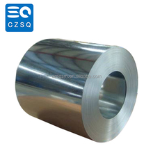 China galvanized steel coil or sheet with best quality