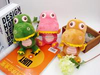 Buy plush dinosaur king toys in China on Alibaba.com