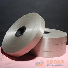 Mica Tape for Fire Resistant Cable LONGTAI
