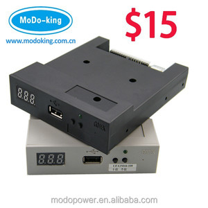 Cheapest Floppy to usb converter for embroidery/label weaving /knitting/CNC/WDM(Shenzhen factory)