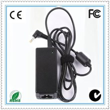 100-240v ac dc 12v 5a power supply hs code made in china