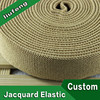elastic band for boxer webbing machine