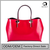 Top Class Custom Designer Handbags Trade Show